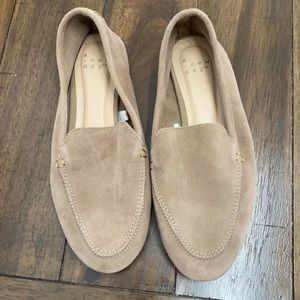 A new day Loafers 7